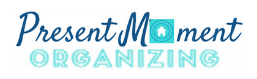 San Diego Home Organizer