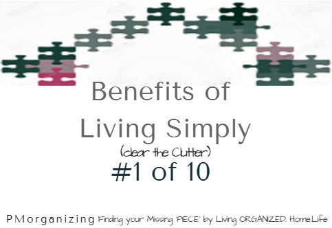 benefits-to-living-simply