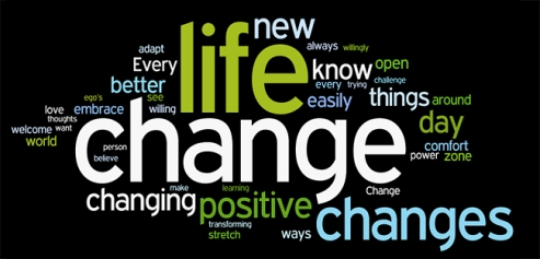 changes-life
