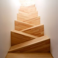 creative-staircase-designs-thumb290