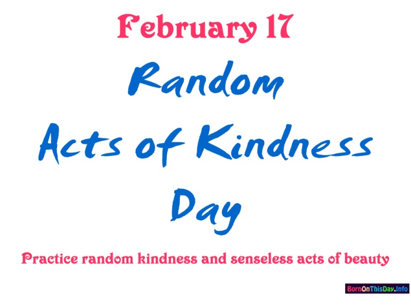 0217bt_1024x768_randomactsofkindness